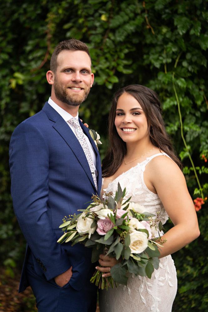 Cristina-Cody-29-The-Clay-Theatre-Jacksonville-Wedding-Engagement-Photographer-Stout-Studios