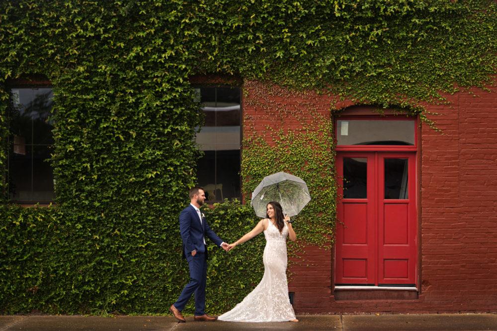 Cristina-Cody-32-The-Clay-Theatre-Jacksonville-Wedding-Engagement-Photographer-Stout-Studios
