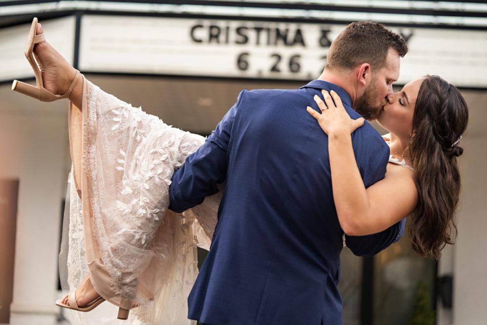 Cristina-Cody-33-The-Clay-Theatre-Jacksonville-Wedding-Engagement-Photographer-Stout-Studios
