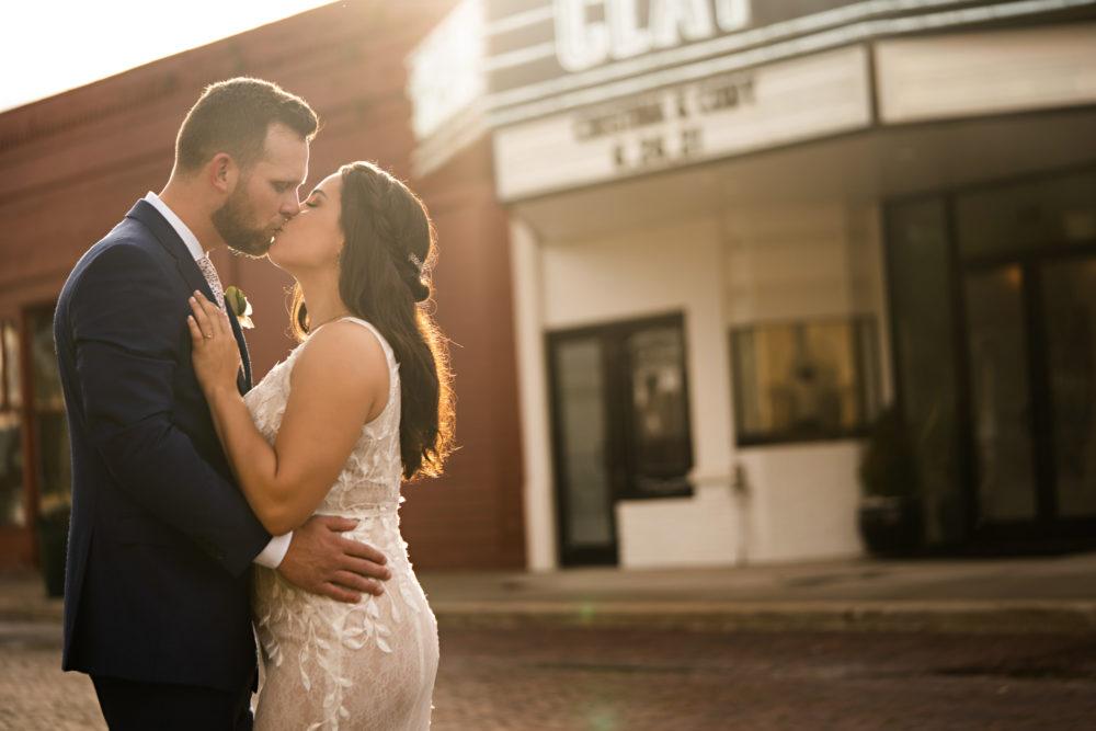 Cristina-Cody-35-The-Clay-Theatre-Jacksonville-Wedding-Engagement-Photographer-Stout-Studios