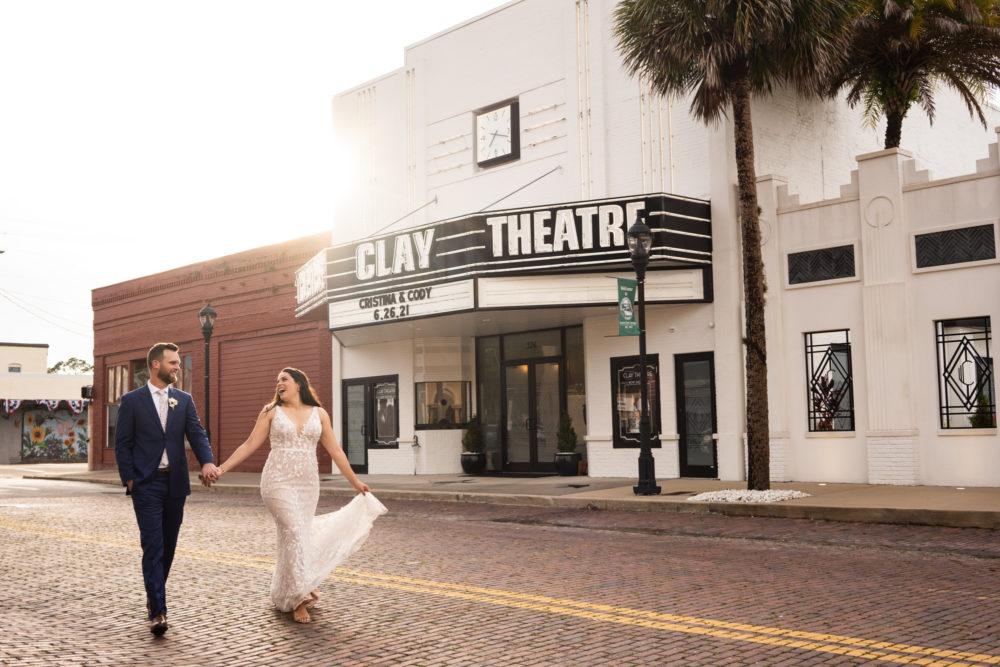 Cristina-Cody-38-The-Clay-Theatre-Jacksonville-Wedding-Engagement-Photographer-Stout-Studios