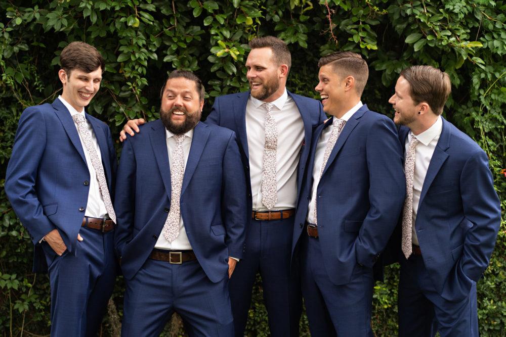 Cristina-Cody-4-The-Clay-Theatre-Jacksonville-Wedding-Engagement-Photographer-Stout-Studios