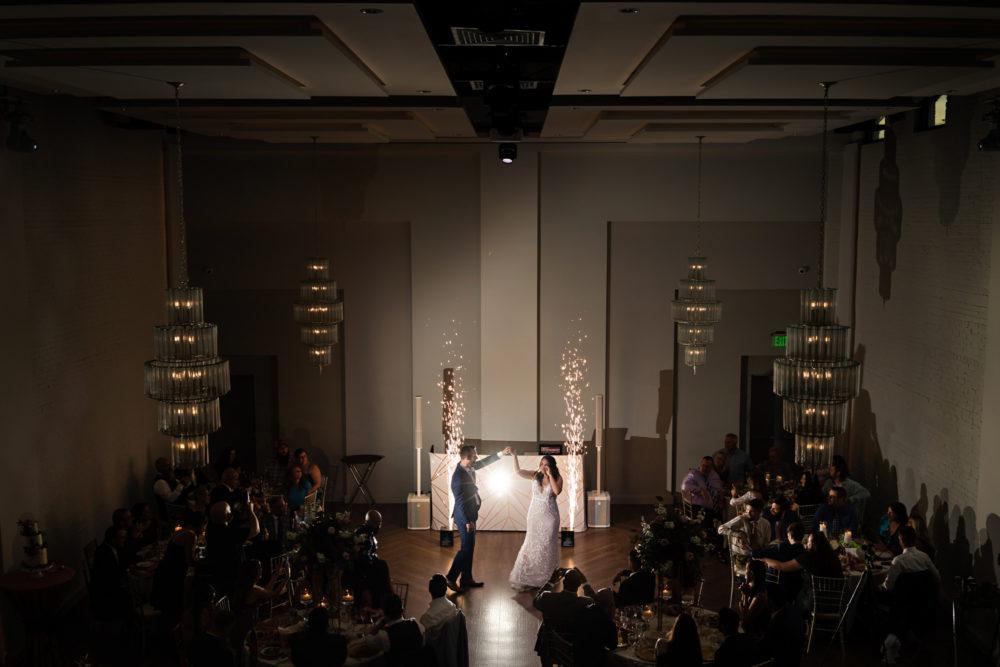 Cristina-Cody-41-The-Clay-Theatre-Jacksonville-Wedding-Engagement-Photographer-Stout-Studios