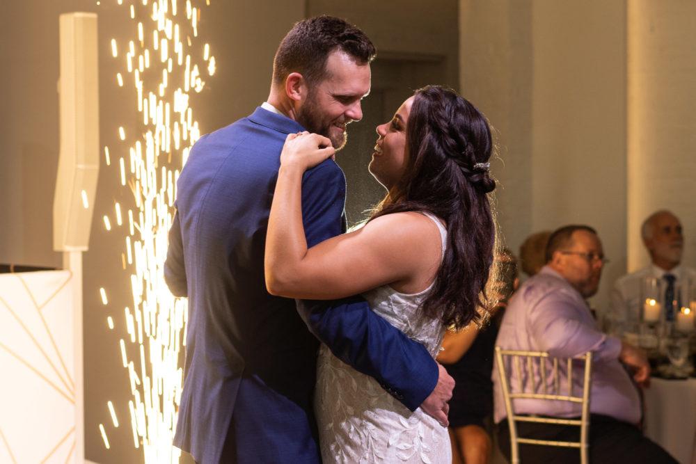 Cristina-Cody-42-The-Clay-Theatre-Jacksonville-Wedding-Engagement-Photographer-Stout-Studios