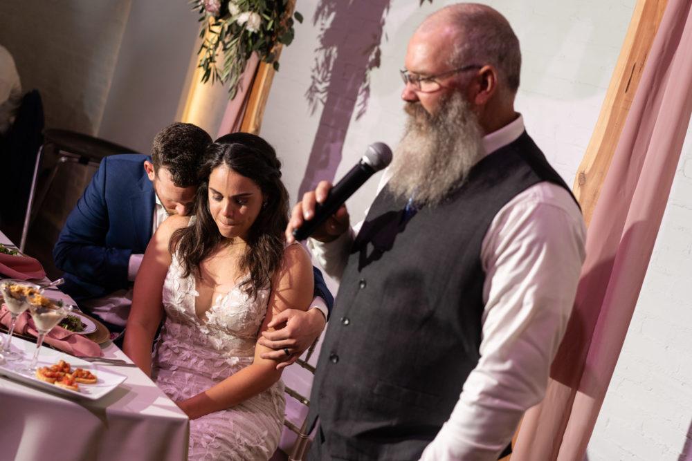 Cristina-Cody-43-The-Clay-Theatre-Jacksonville-Wedding-Engagement-Photographer-Stout-Studios