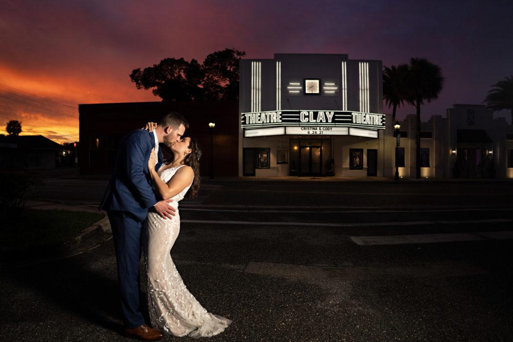 Cristina-Cody-45-The-Clay-Theatre-Jacksonville-Wedding-Engagement-Photographer-Stout-Studios