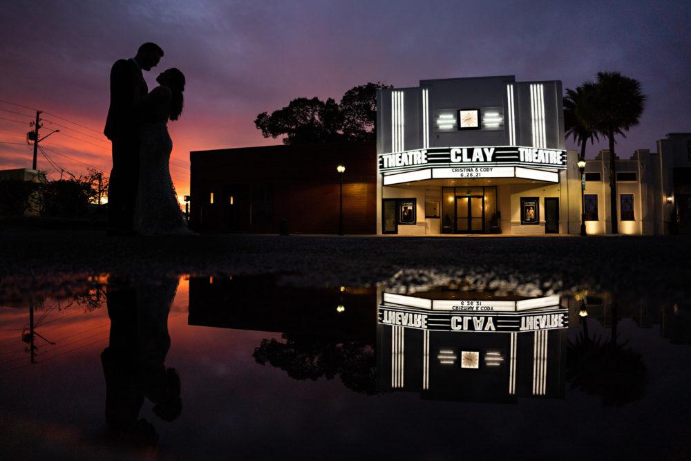 Cristina-Cody-46-The-Clay-Theatre-Jacksonville-Wedding-Engagement-Photographer-Stout-Studios