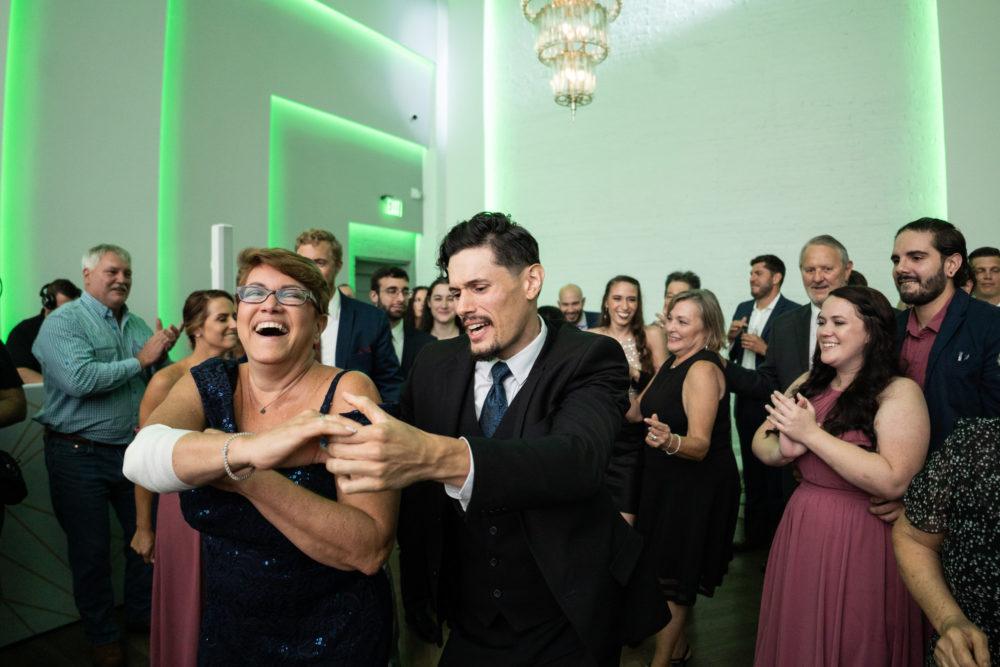 Cristina-Cody-47-The-Clay-Theatre-Jacksonville-Wedding-Engagement-Photographer-Stout-Studios