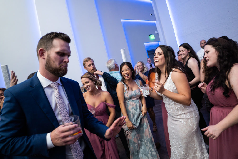 Cristina-Cody-50-The-Clay-Theatre-Jacksonville-Wedding-Engagement-Photographer-Stout-Studios