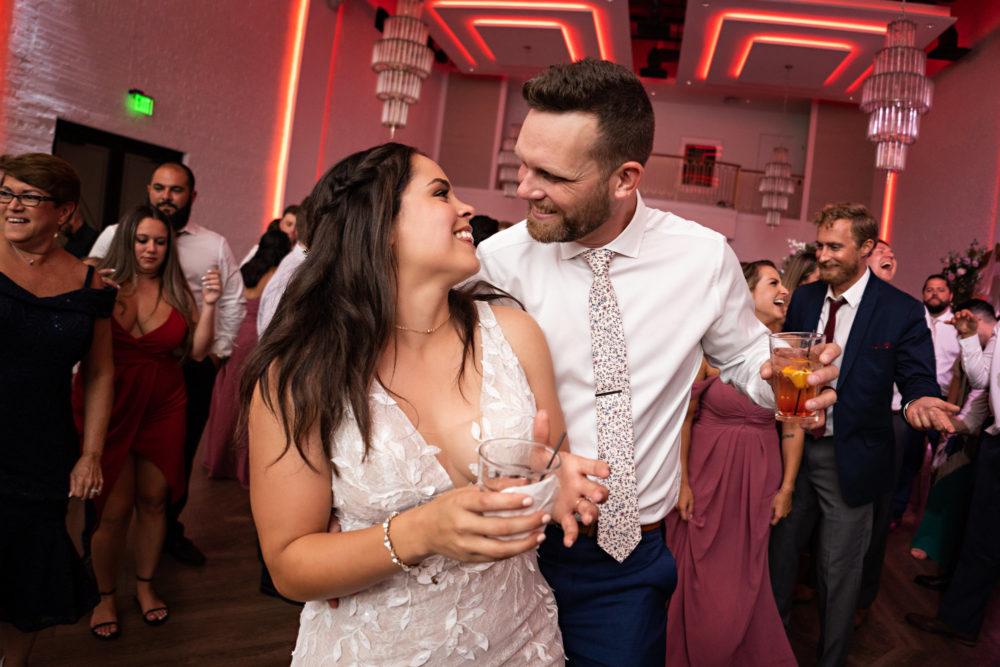 Cristina-Cody-51-The-Clay-Theatre-Jacksonville-Wedding-Engagement-Photographer-Stout-Studios