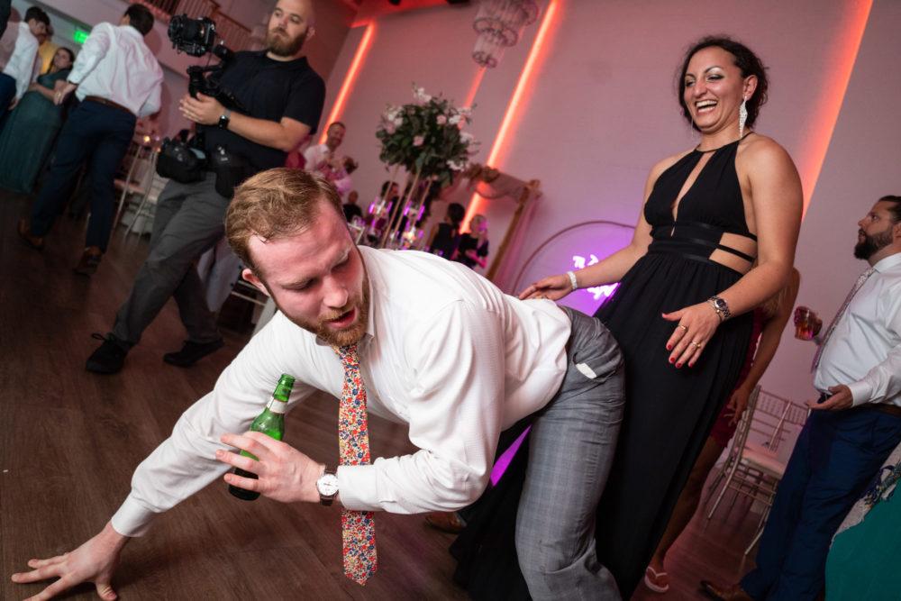 Cristina-Cody-52-The-Clay-Theatre-Jacksonville-Wedding-Engagement-Photographer-Stout-Studios