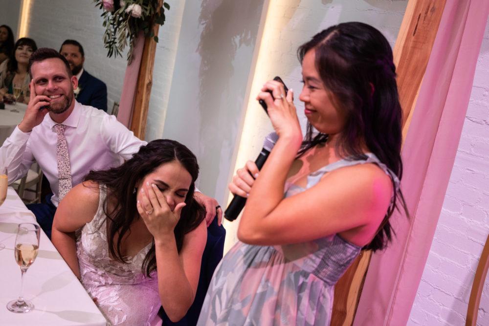 Cristina-Cody-55-The-Clay-Theatre-Jacksonville-Wedding-Engagement-Photographer-Stout-Studios