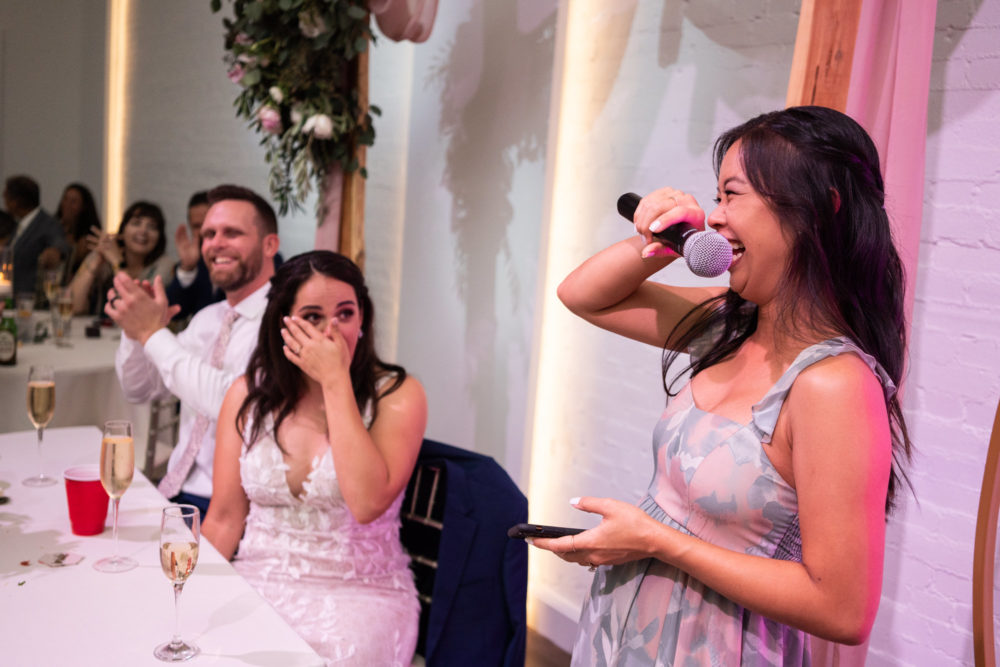 Cristina-Cody-56-The-Clay-Theatre-Jacksonville-Wedding-Engagement-Photographer-Stout-Studios