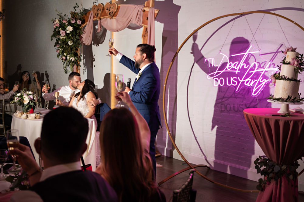 Cristina-Cody-58-The-Clay-Theatre-Jacksonville-Wedding-Engagement-Photographer-Stout-Studios