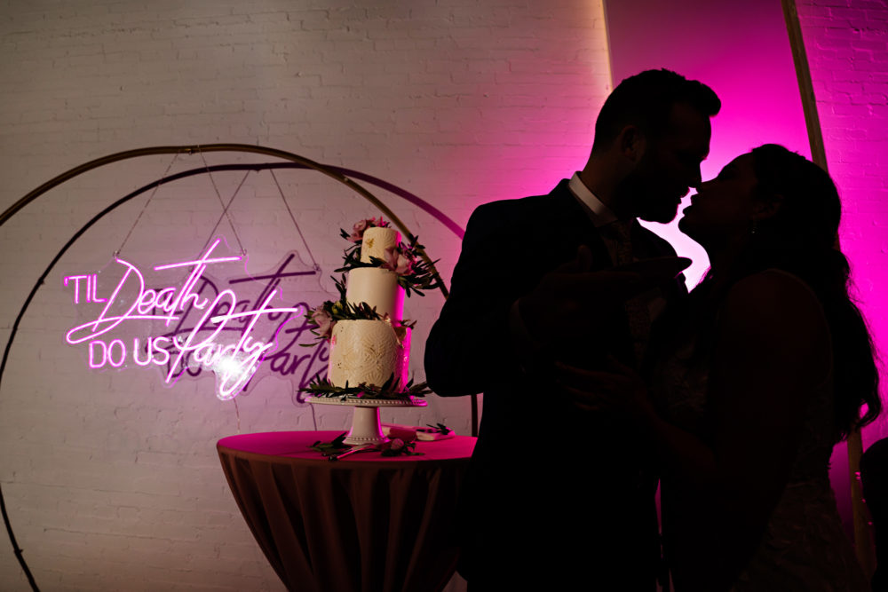 Cristina-Cody-59-The-Clay-Theatre-Jacksonville-Wedding-Engagement-Photographer-Stout-Studios