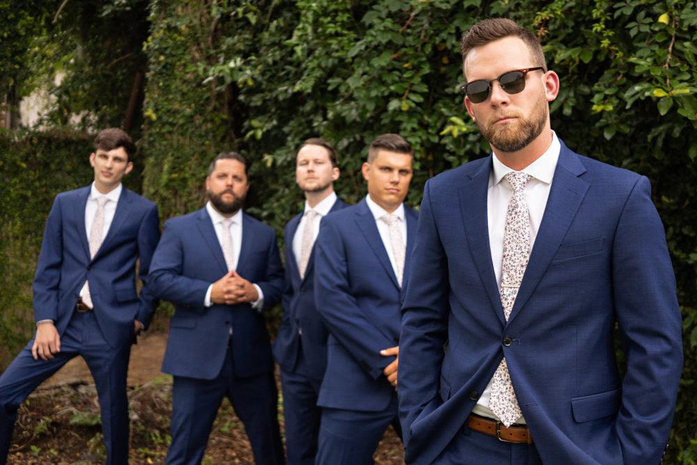 Cristina-Cody-6-The-Clay-Theatre-Jacksonville-Wedding-Engagement-Photographer-Stout-Studios