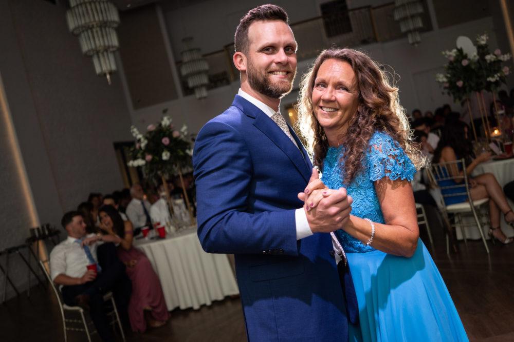 Cristina-Cody-60-The-Clay-Theatre-Jacksonville-Wedding-Engagement-Photographer-Stout-Studios