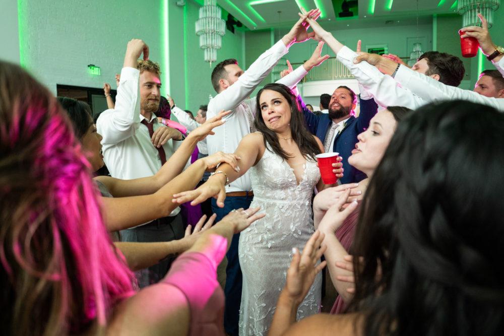 Cristina-Cody-61-The-Clay-Theatre-Jacksonville-Wedding-Engagement-Photographer-Stout-Studios