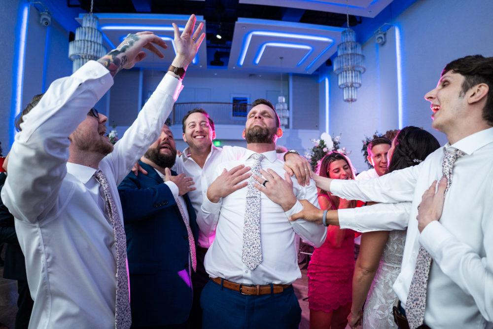 Cristina-Cody-63-The-Clay-Theatre-Jacksonville-Wedding-Engagement-Photographer-Stout-Studios
