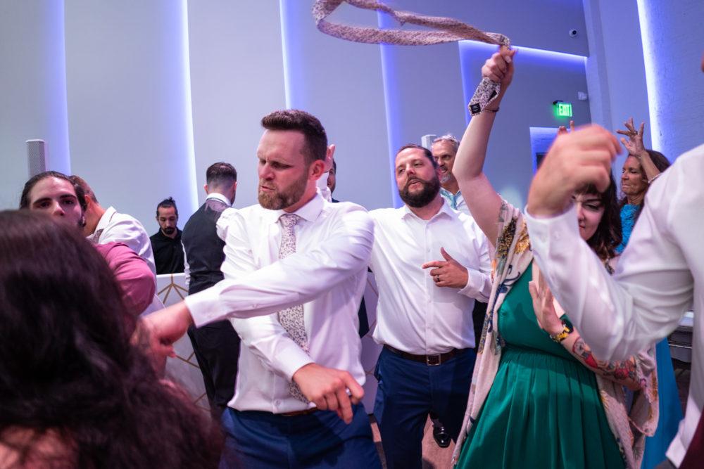 Cristina-Cody-67-The-Clay-Theatre-Jacksonville-Wedding-Engagement-Photographer-Stout-Studios