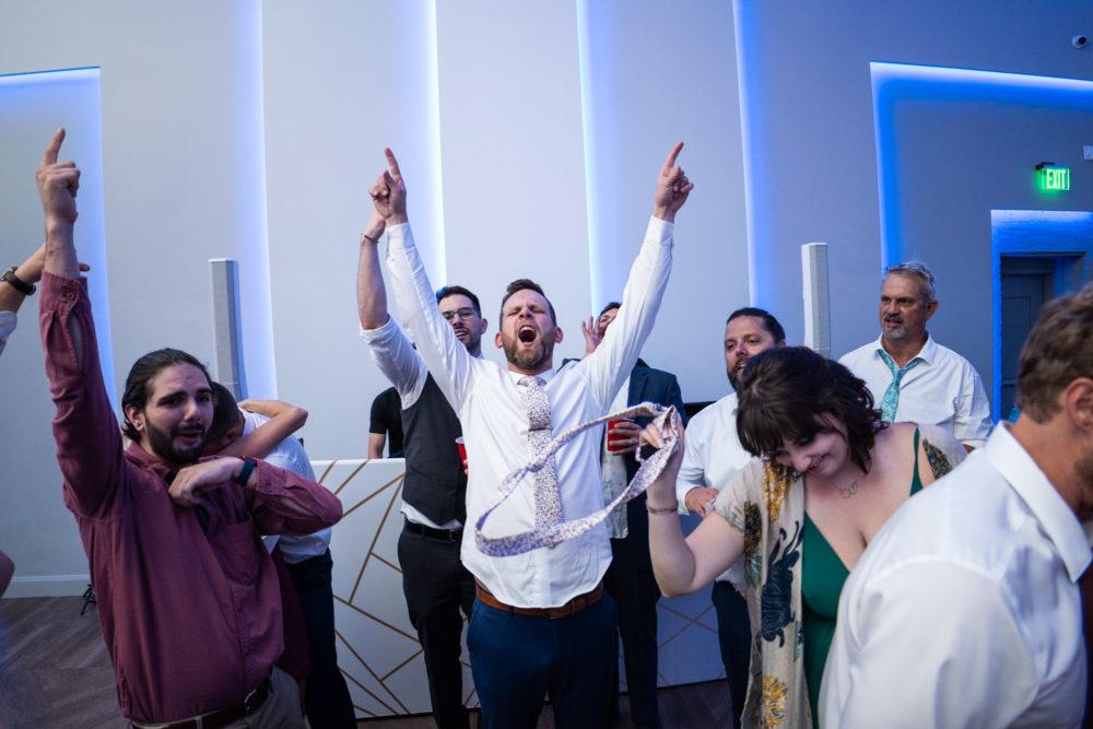 Cristina-Cody-68-The-Clay-Theatre-Jacksonville-Wedding-Engagement-Photographer-Stout-Studios
