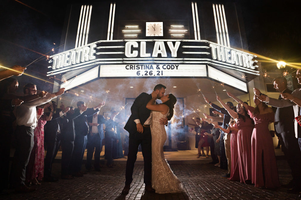Cristina-Cody-69-The-Clay-Theatre-Jacksonville-Wedding-Engagement-Photographer-Stout-Studios