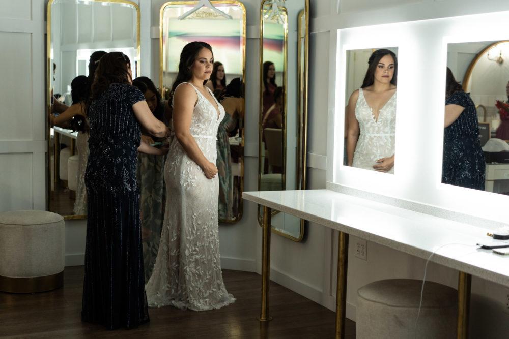 Cristina-Cody-7-The-Clay-Theatre-Jacksonville-Wedding-Engagement-Photographer-Stout-Studios