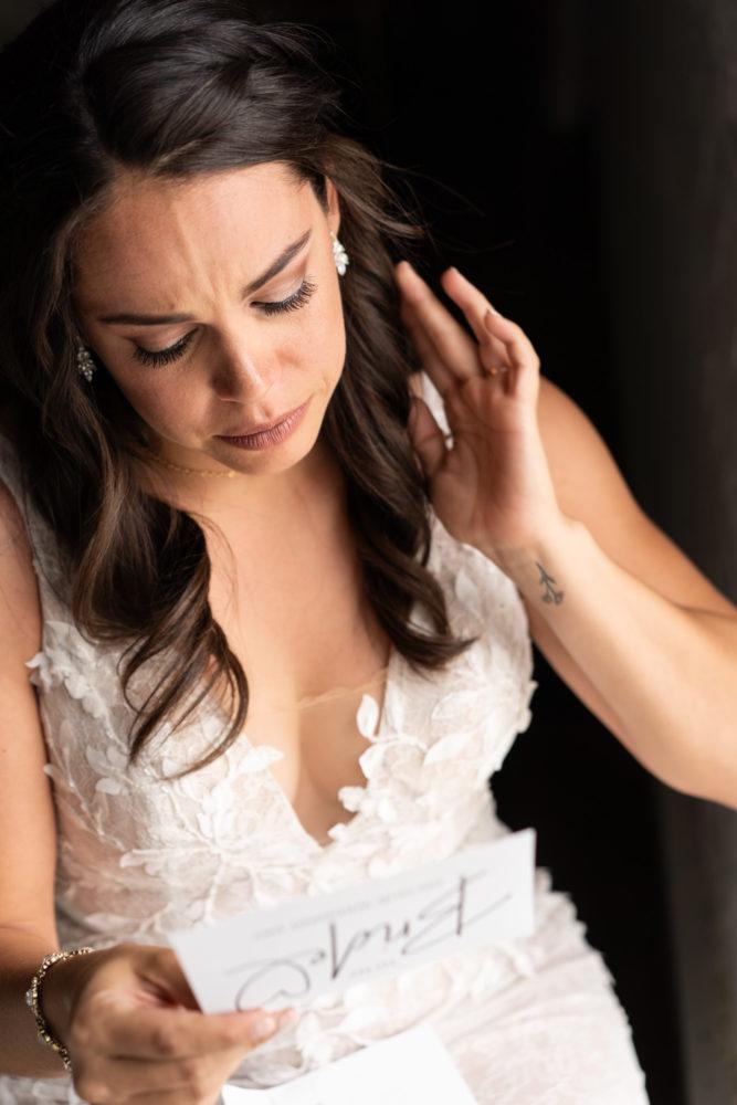Cristina-Cody-8-The-Clay-Theatre-Jacksonville-Wedding-Engagement-Photographer-Stout-Studios