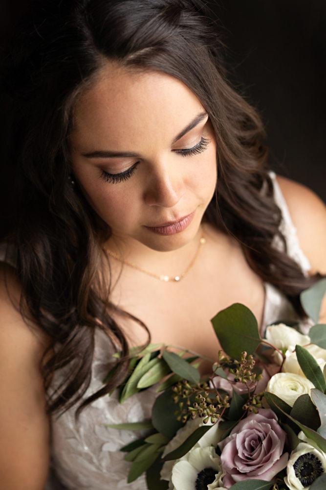 Cristina-Cody-9-The-Clay-Theatre-Jacksonville-Wedding-Engagement-Photographer-Stout-Studios