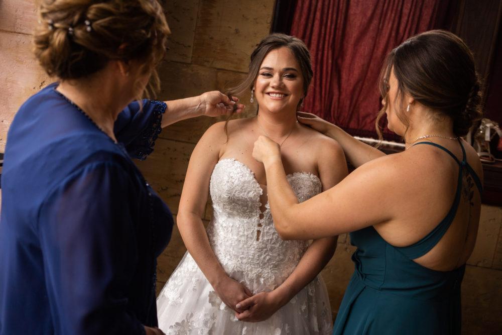 Emily-Devon-1-Treasury-on-the-Plaza-St-Augustine-Wedding-Engagement-Photographer-Stout-Studios