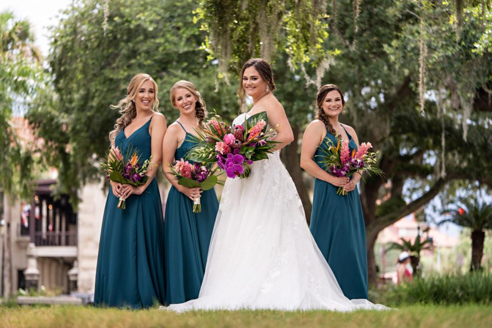 Emily-Devon-10-Treasury-on-the-Plaza-St-Augustine-Wedding-Engagement-Photographer-Stout-Studios