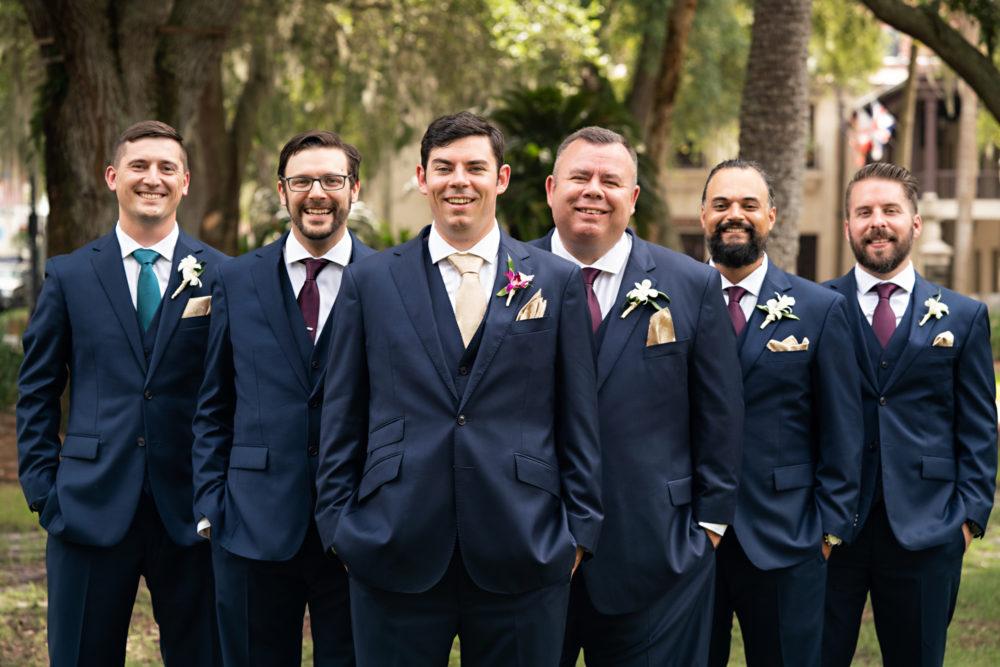 Emily-Devon-11-Treasury-on-the-Plaza-St-Augustine-Wedding-Engagement-Photographer-Stout-Studios