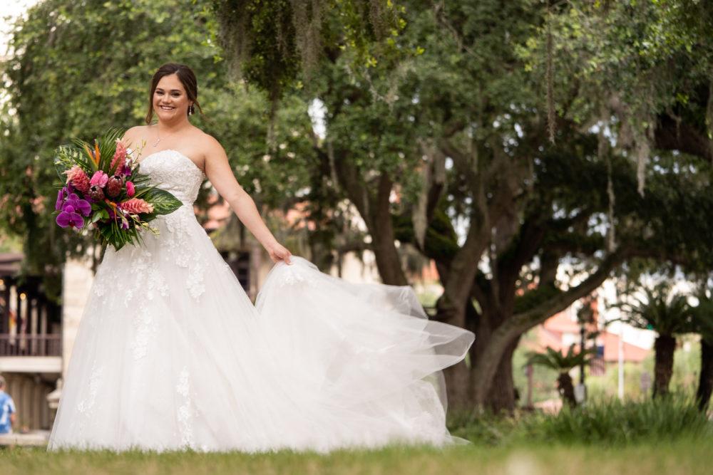 Emily-Devon-14-Treasury-on-the-Plaza-St-Augustine-Wedding-Engagement-Photographer-Stout-Studios