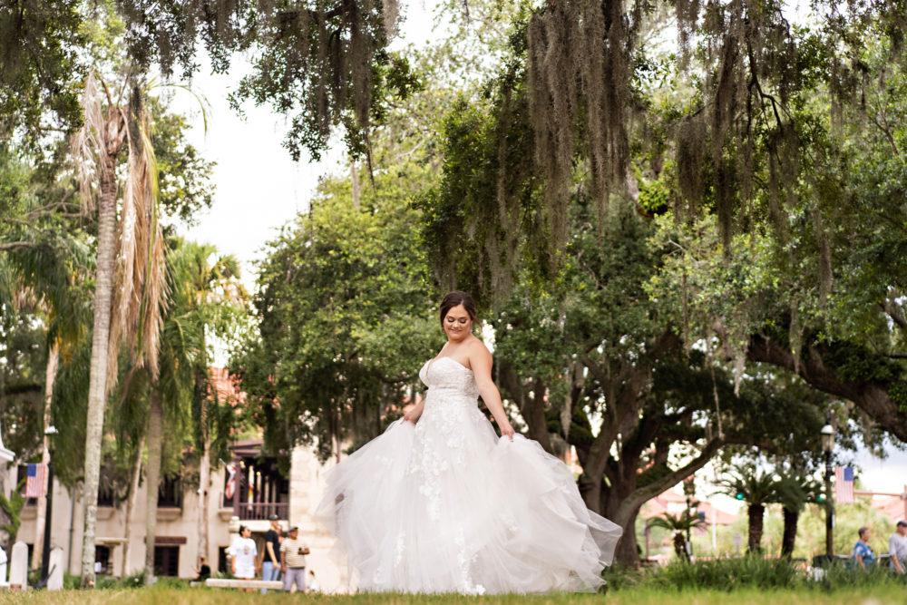 Emily-Devon-15-Treasury-on-the-Plaza-St-Augustine-Wedding-Engagement-Photographer-Stout-Studios