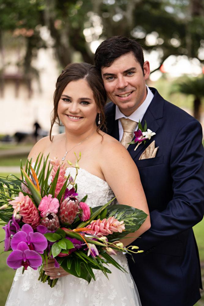 Emily-Devon-17-Treasury-on-the-Plaza-St-Augustine-Wedding-Engagement-Photographer-Stout-Studios