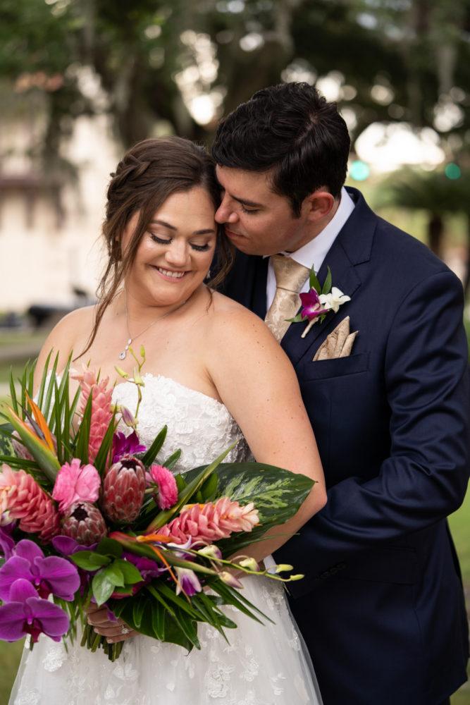 Emily-Devon-18-Treasury-on-the-Plaza-St-Augustine-Wedding-Engagement-Photographer-Stout-Studios