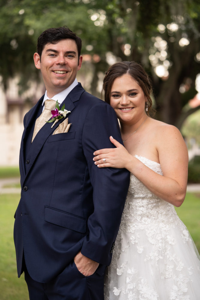 Emily-Devon-19-Treasury-on-the-Plaza-St-Augustine-Wedding-Engagement-Photographer-Stout-Studios