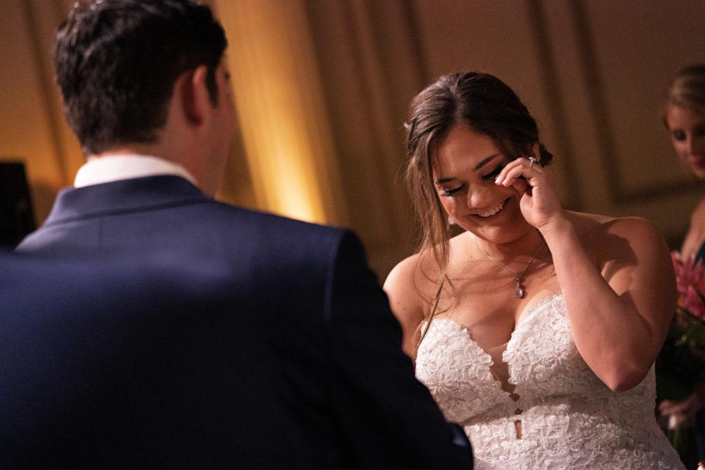 Emily-Devon-22-Treasury-on-the-Plaza-St-Augustine-Wedding-Engagement-Photographer-Stout-Studios