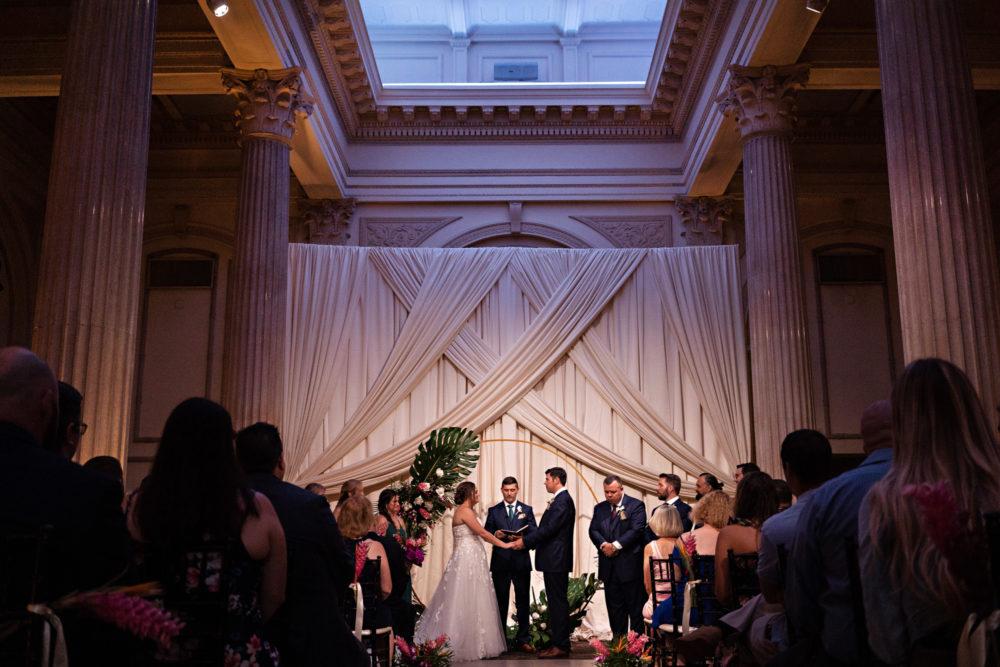 Emily-Devon-23-Treasury-on-the-Plaza-St-Augustine-Wedding-Engagement-Photographer-Stout-Studios