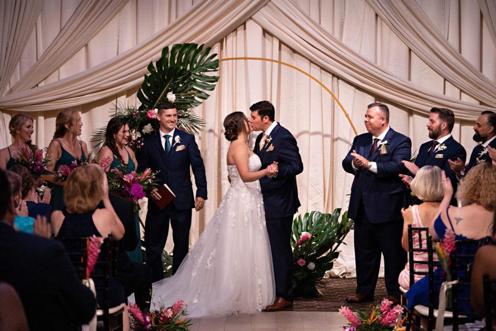 Emily-Devon-24-Treasury-on-the-Plaza-St-Augustine-Wedding-Engagement-Photographer-Stout-Studios