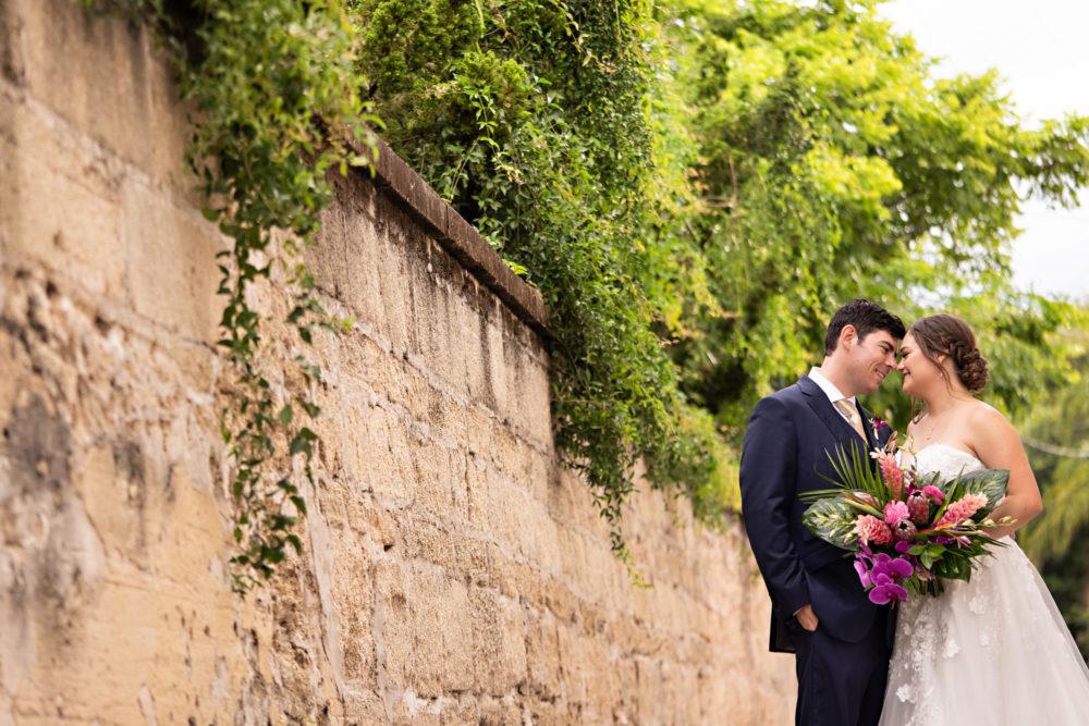 Emily-Devon-25-Treasury-on-the-Plaza-St-Augustine-Wedding-Engagement-Photographer-Stout-Studios
