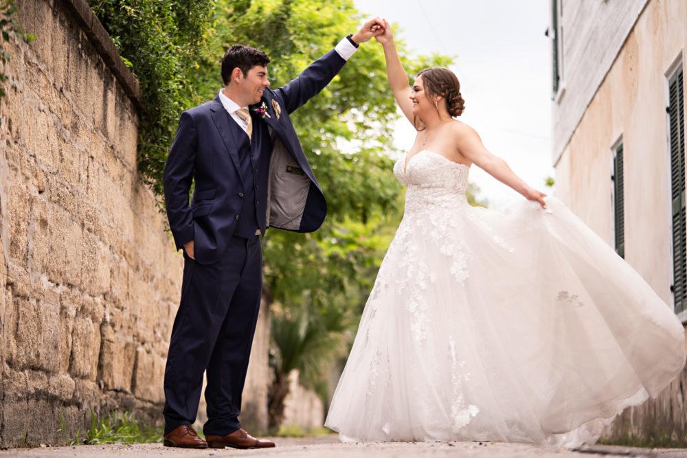Emily-Devon-28-Treasury-on-the-Plaza-St-Augustine-Wedding-Engagement-Photographer-Stout-Studios