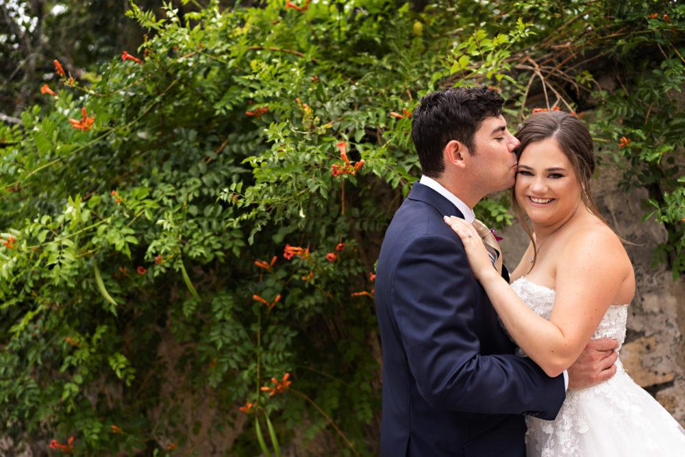 Emily-Devon-29-Treasury-on-the-Plaza-St-Augustine-Wedding-Engagement-Photographer-Stout-Studios