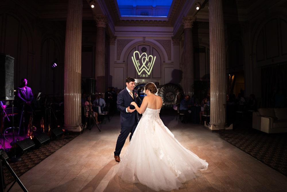 Emily-Devon-31-Treasury-on-the-Plaza-St-Augustine-Wedding-Engagement-Photographer-Stout-Studios