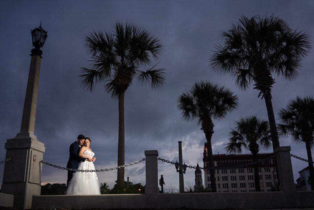 Emily-Devon-32-Treasury-on-the-Plaza-St-Augustine-Wedding-Engagement-Photographer-Stout-Studios
