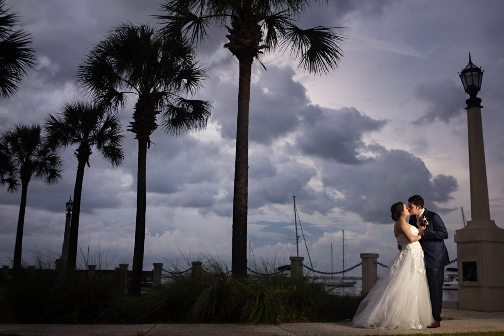 Emily-Devon-33-Treasury-on-the-Plaza-St-Augustine-Wedding-Engagement-Photographer-Stout-Studios