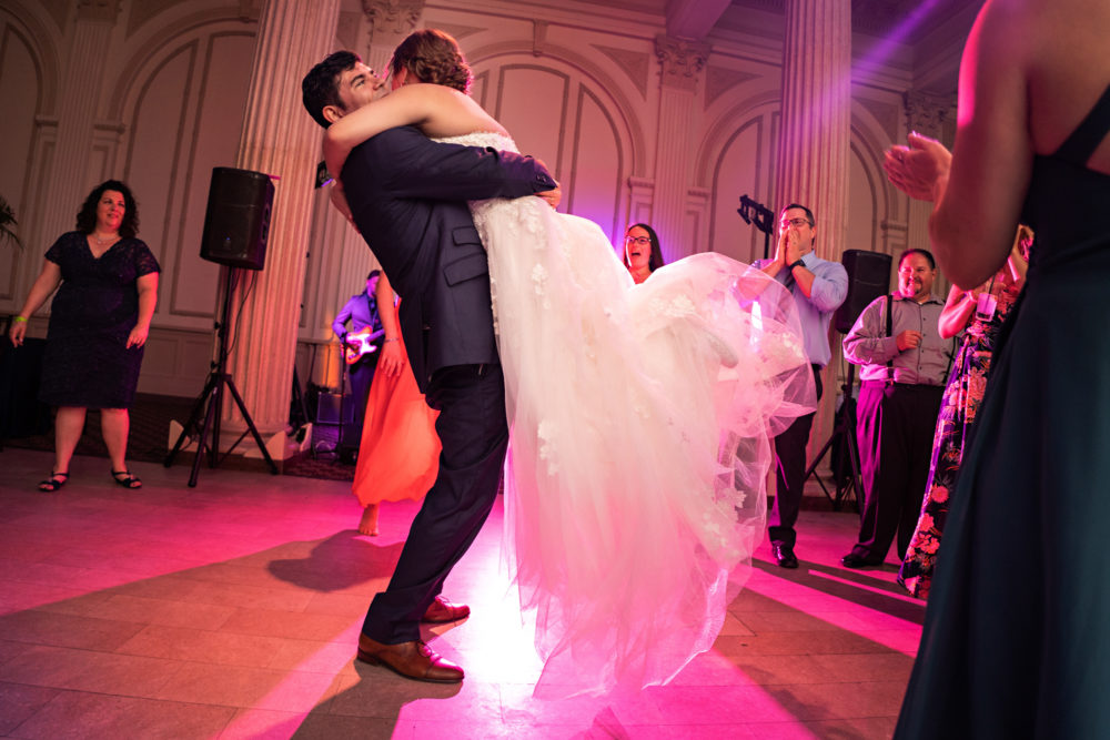 Emily-Devon-36-Treasury-on-the-Plaza-St-Augustine-Wedding-Engagement-Photographer-Stout-Studios