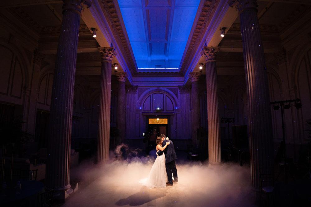 Emily-Devon-37-Treasury-on-the-Plaza-St-Augustine-Wedding-Engagement-Photographer-Stout-Studios