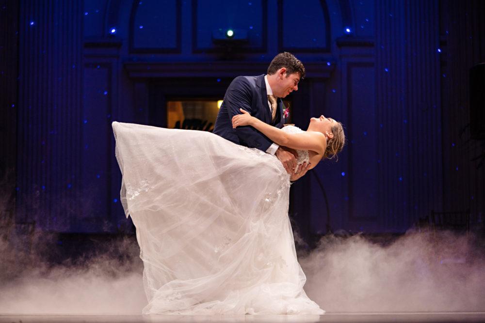 Emily-Devon-38-Treasury-on-the-Plaza-St-Augustine-Wedding-Engagement-Photographer-Stout-Studios