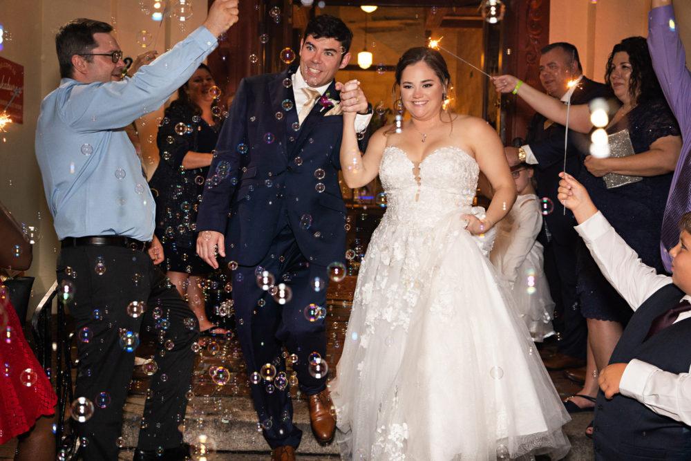 Emily-Devon-39-Treasury-on-the-Plaza-St-Augustine-Wedding-Engagement-Photographer-Stout-Studios